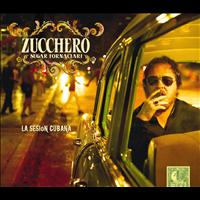 Zucchero - La Sesión Cubana (Spanish Version)
