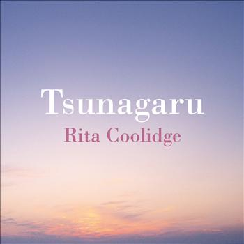 Rita Coolidge - Tsunagaru