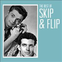 Skip & Flip - The Best of Skip & Flip
