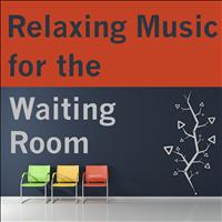 Pianissimo Brothers - Relaxing Music for the Waiting Room