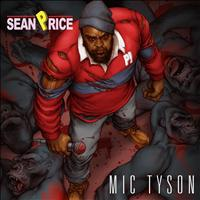 Sean Price - Mic Tyson (Explicit)