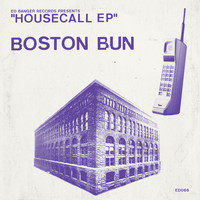Boston Bun / - Housecall