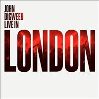 Various Artists - John Digweed - Live in London