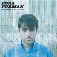 Ezra Furman - The Year of No Returning