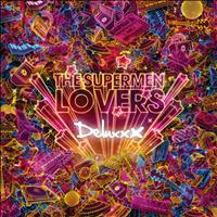 The Supermen Lovers - Between the Ages (Deluxxx Edition)