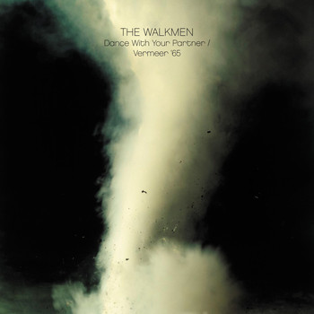 The Walkmen - Dance With Your Partner