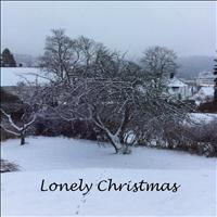 Ed Pettersen - Lonely Christmas - Single