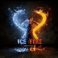 Innerlight - Fire & Ice