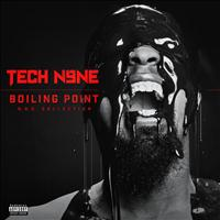 Tech N9ne - Boiling Point (K.O.D. Collection)