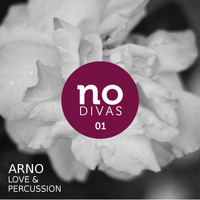 Arno - Love & Percussion