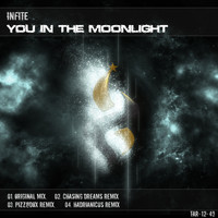 Infite - You in the Moonlight