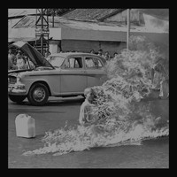 Rage Against The Machine - Rage Against The Machine - XX (20th Anniversary Special Edition) (Explicit)