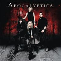 Apocalyptica - Oh Holy Night