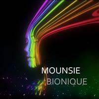 Mounsie - BioniQue