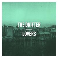 The Drifter - Lovers
