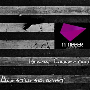 Anesthesiologist - Black Connection