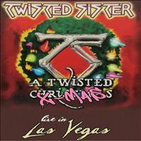 Twisted Sister - A Twisted Xmas Live in Las Vegas