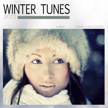 Various Artists - Winter Tunes 2013