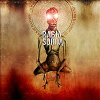 Rabia Sorda - Eye M The Blacksheep