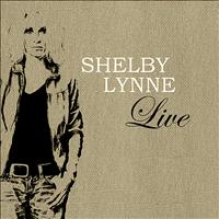 Shelby Lynne - Live At McCabe's
