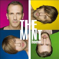 The Mint - Home