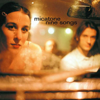Micatone - Nine Songs