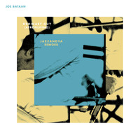 Joe Bataan - Ordinary Guy (Jazzanova Rework)
