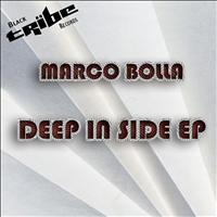 Marco Bolla - Deep In Side EP