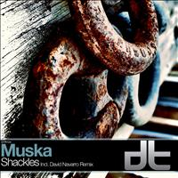 Muska - Shackless