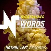 Overtracked - Words