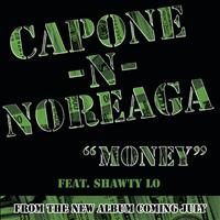 Capone-N-Noreaga - Money