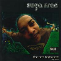 Suga Free - The New Testament