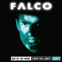 Falco - Out of the Dark (Into the Light) [2012 - Remaster]