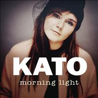 Kato - Morning Light