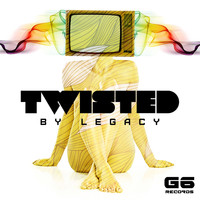 Legacy - Twisted