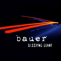 Bauer - Sleeping Giant