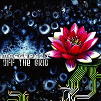 Morphatrix - Off The Grid