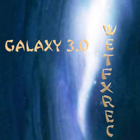Chriz Cramer - Galaxy 3.0