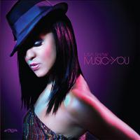 Lisa Shaw - Music In You