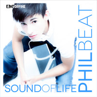 Philbeat - Sound of Life