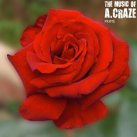 The Music of A. Craze - Prime