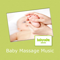 Music For Baby - Baby Massage Music