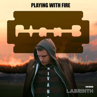 Plan B - Playing With Fire (Explicit)