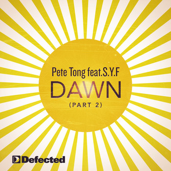 Pete Tong - Dawn