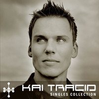 Kai Tracid - Singles Collection