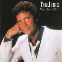 Tom Jones - Tender Loving Care