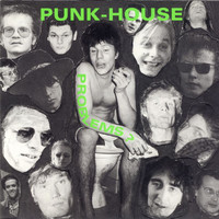 Problems? - Punk-house