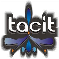 Tacit - Remixes Part 1