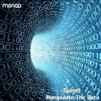 Djamel - Manipulate The Data