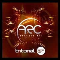 Tritonal Vs. Super8 & Tab - Arc